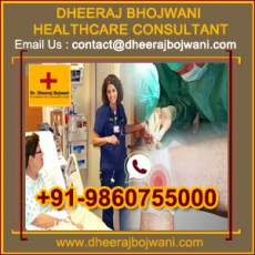 dheeraj-bojwani-consultants-in-india