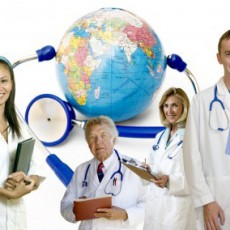 medical-tourism-in-india1