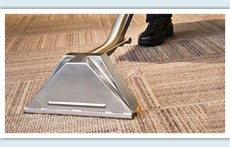 commercial-carpet-cleaners