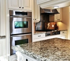 grandercounters-classic-modern-kitchen-granite-countertop-300x201
