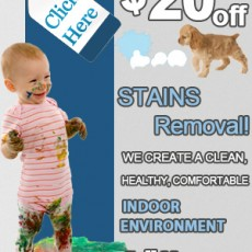 remove-stains-and-spots