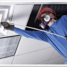 duct-vent-cleaners