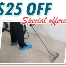 special-cleaning-offer