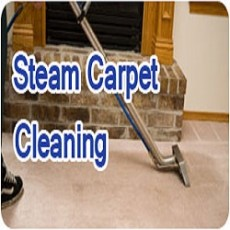 carpet-cleaners